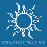 Agriturismo Terra del Sole